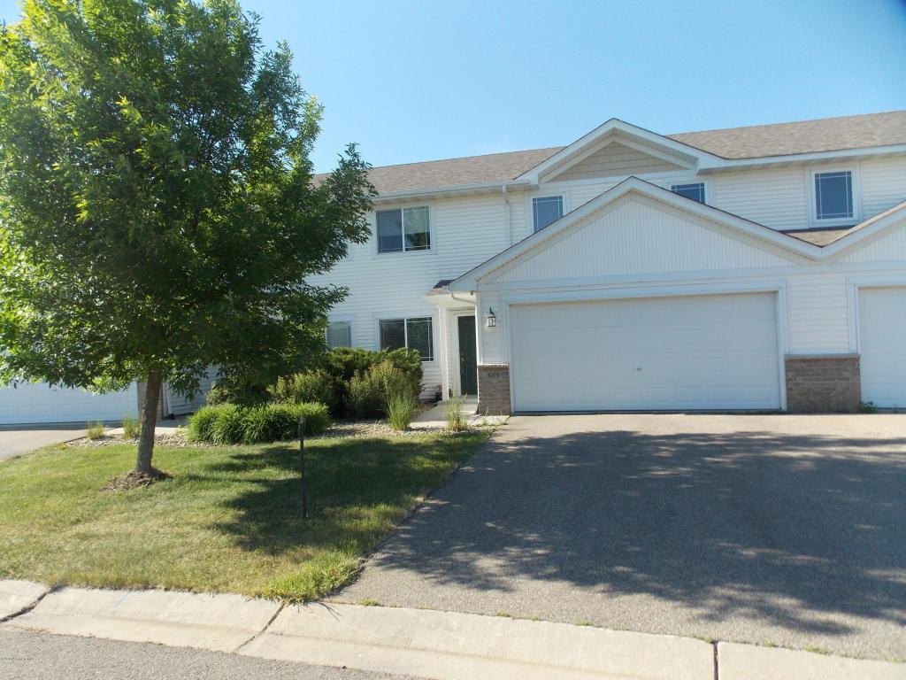 Photo of 5075 61st Street NW  Rochester  MN