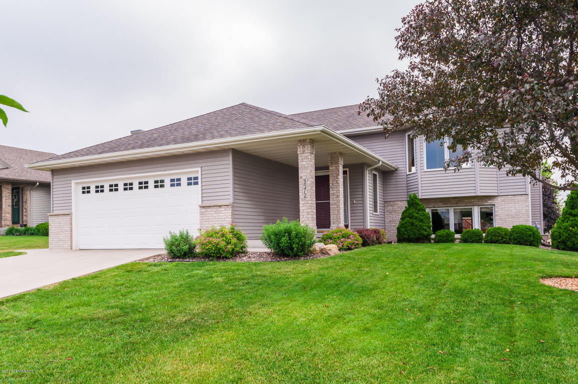 Photo of 3572 Ironwood Lane SW  Rochester  MN