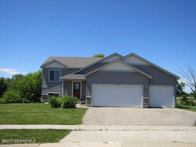 Photo of 1158 Hill City Court NE  Pine Island  MN