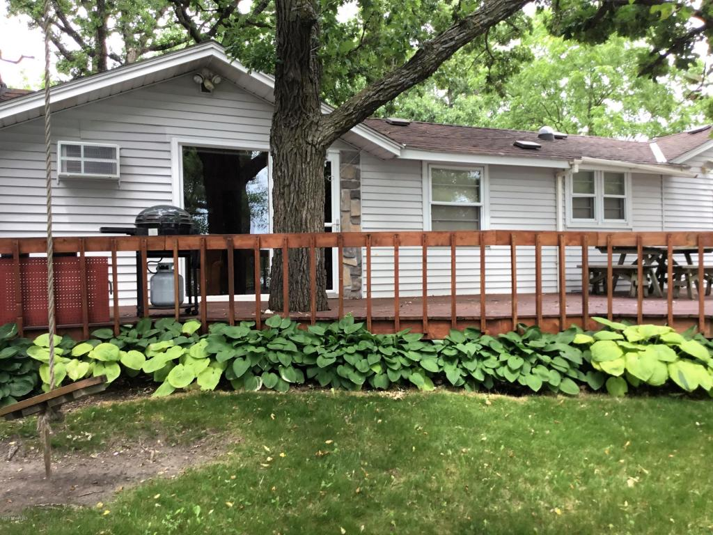 Photo of 24 N Beaver Lake Road  New Richland  MN