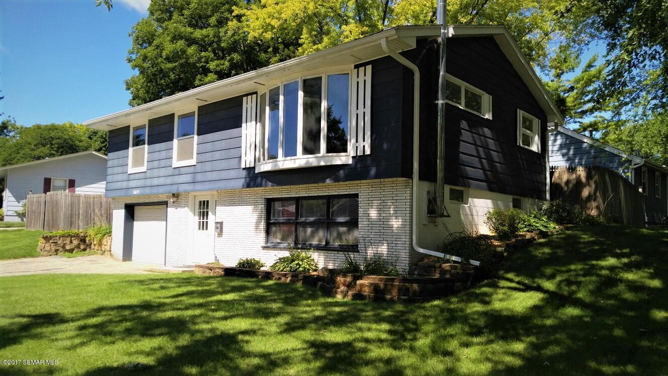 Photo of 3625 5th Street NW  Rochester  MN