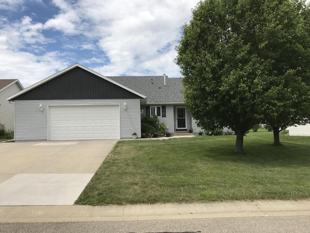 Photo of 607 13th Avenue NW  Kasson  MN