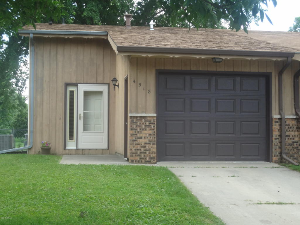 Photo of 4518 13th Avenue NW  Rochester  MN