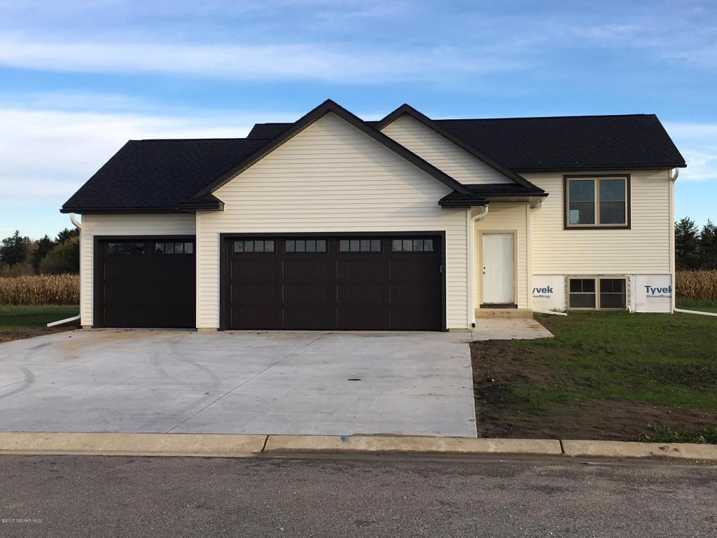 Photo of 1029 Bucknell Court  Spring Valley  MN