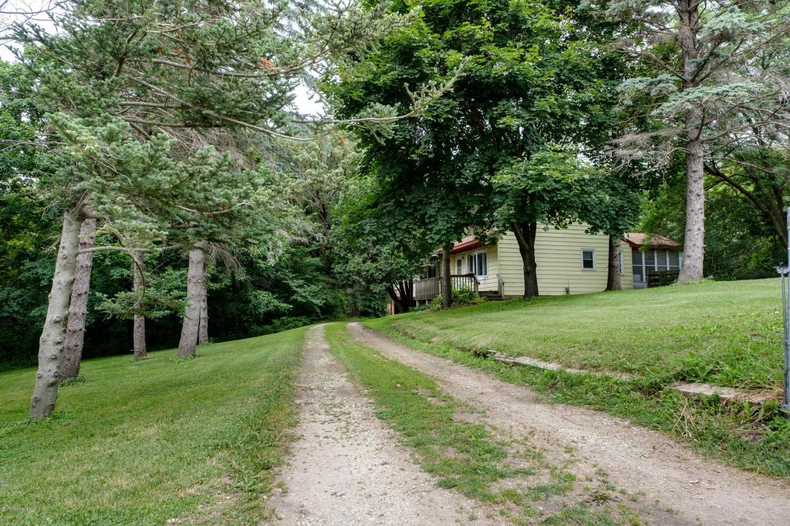 Photo of 6403 40th Street SE  Rochester  MN