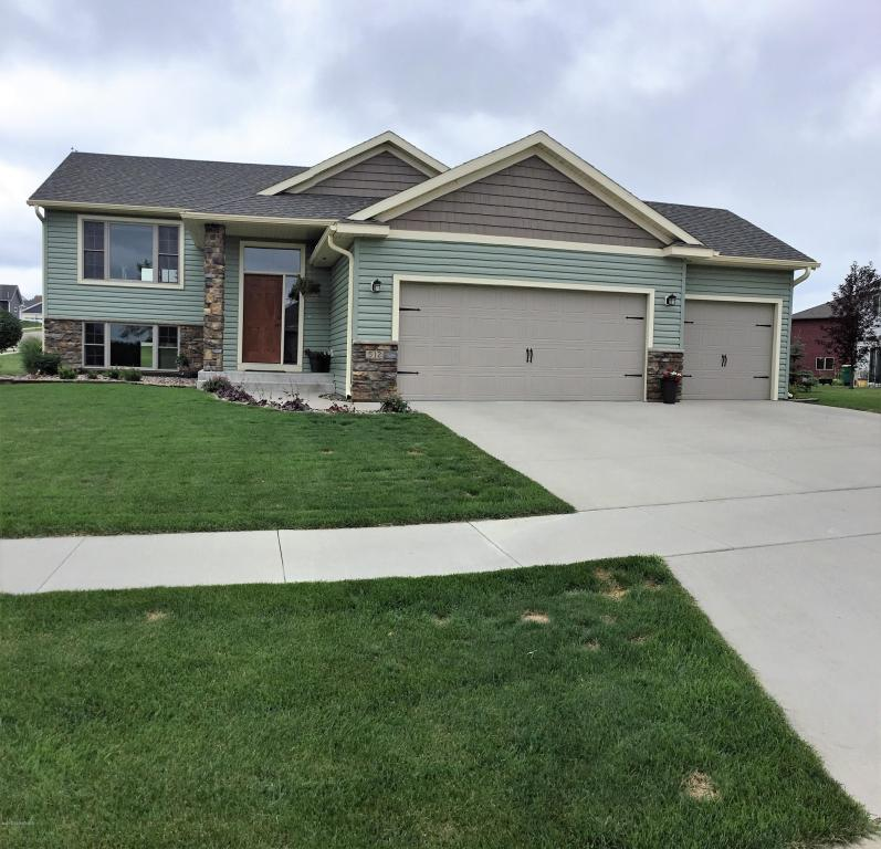 Photo of 512 Wynnsong Drive NW  Byron  MN