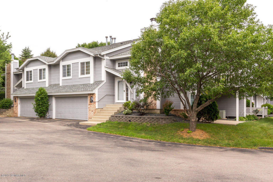 Photo of 2843 Riverwood Lane NW  Rochester  MN