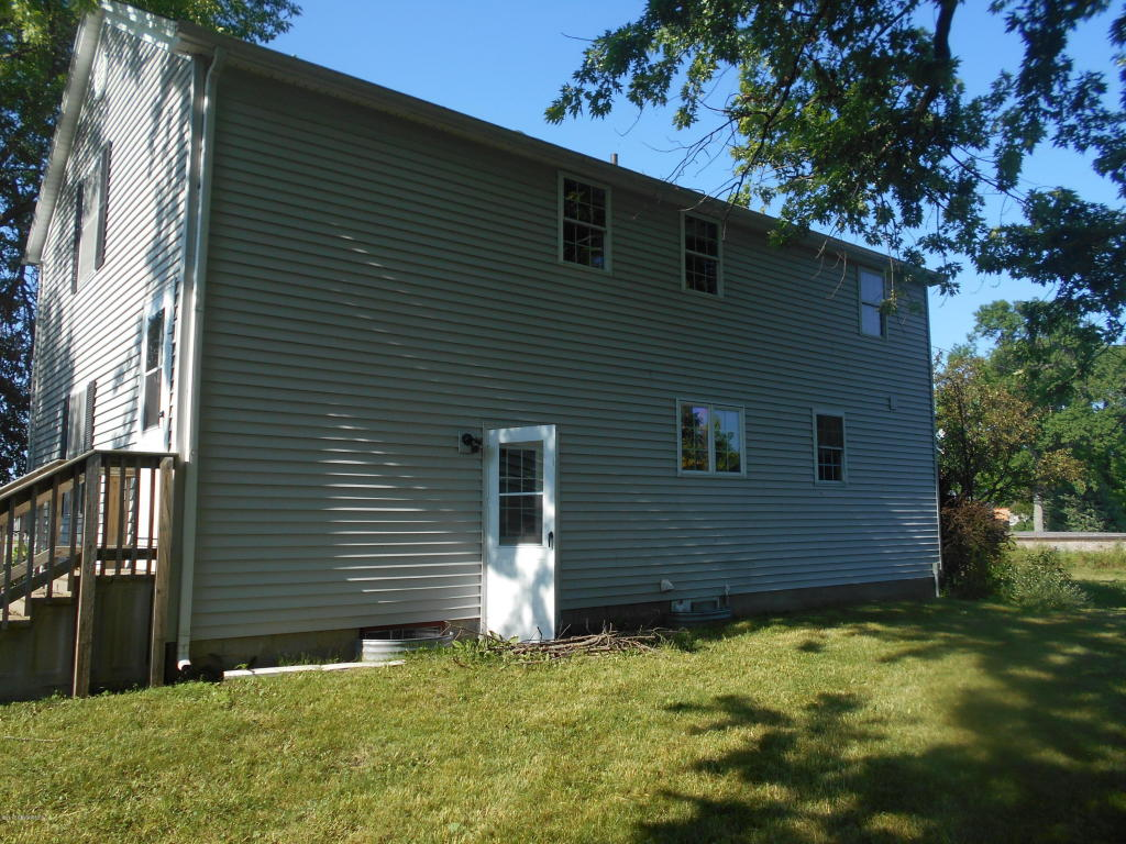Photo of 207 7th Avenue SW  Waseca  MN