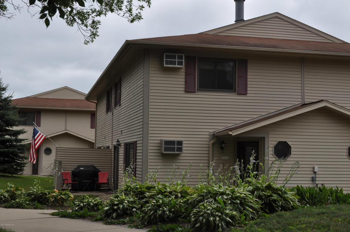 Photo of 16 Meadow Run Drive SW  Rochester  MN