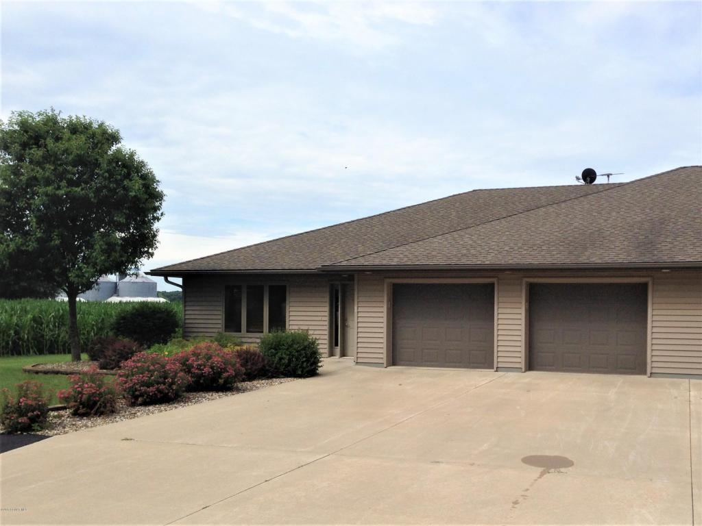 Photo of 411 3rd Avenue NW  Glenville  MN