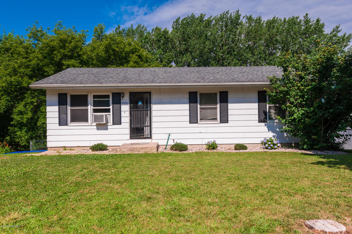 Photo of 3771 Willow Heights Drive SW  Rochester  MN