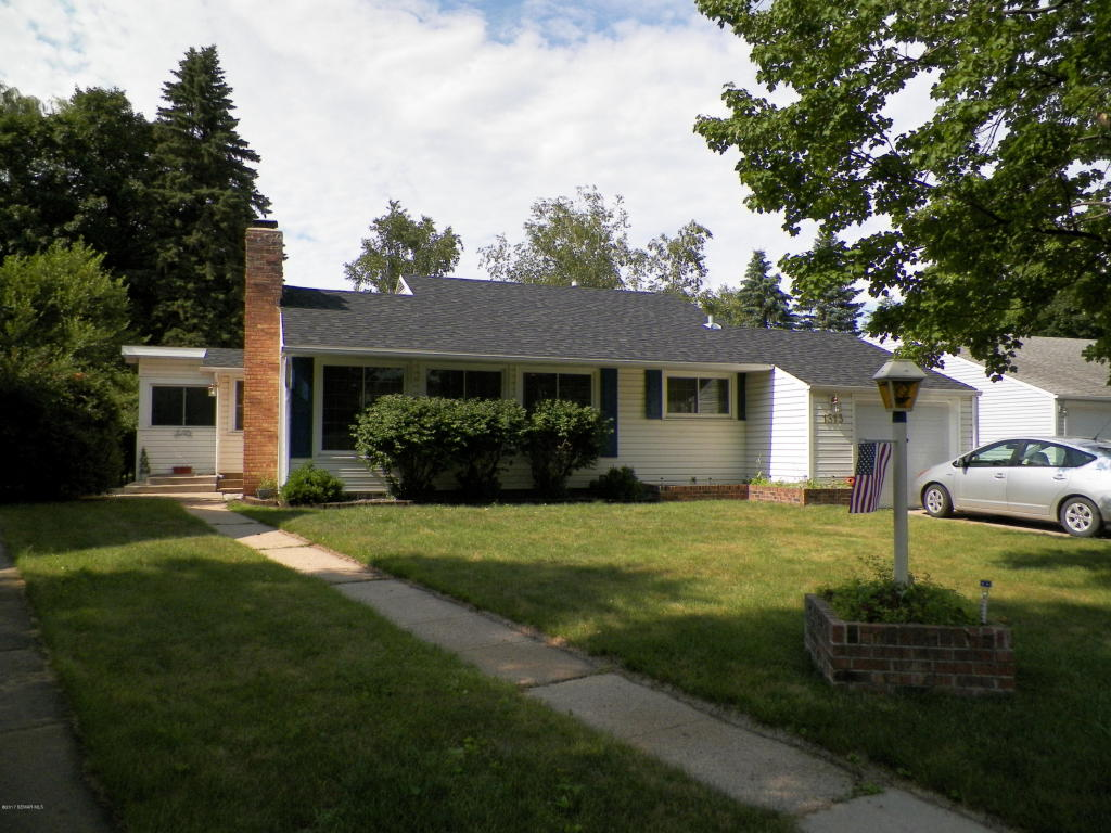 Photo of 1513 Durand Court SE  Rochester  MN