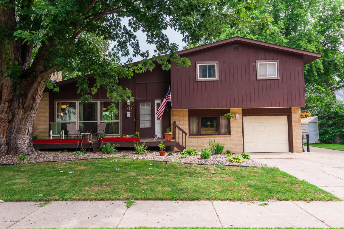 Photo of 2918 16th Avenue NW  Rochester  MN