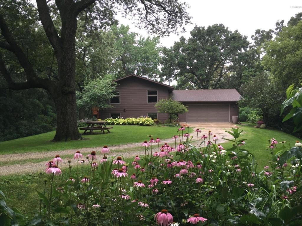 Photo of 3931 Leona Court NW  Byron  MN
