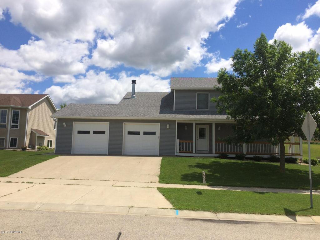 Photo of 606 7th Avenue NE  Byron  MN