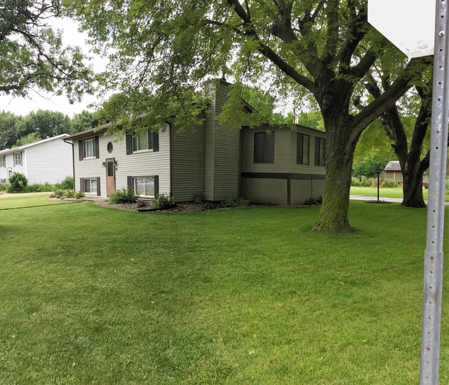 Photo of 212 5th Avenue NW  Byron  MN