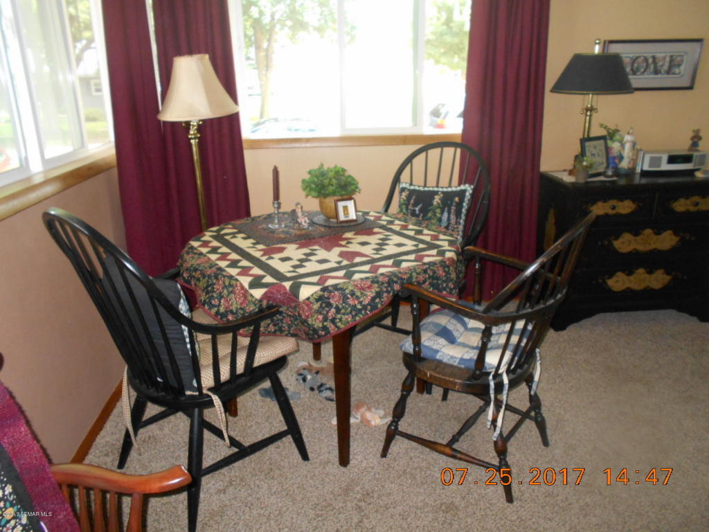 Photo of 1046 Redwood Place  Owatonna  MN