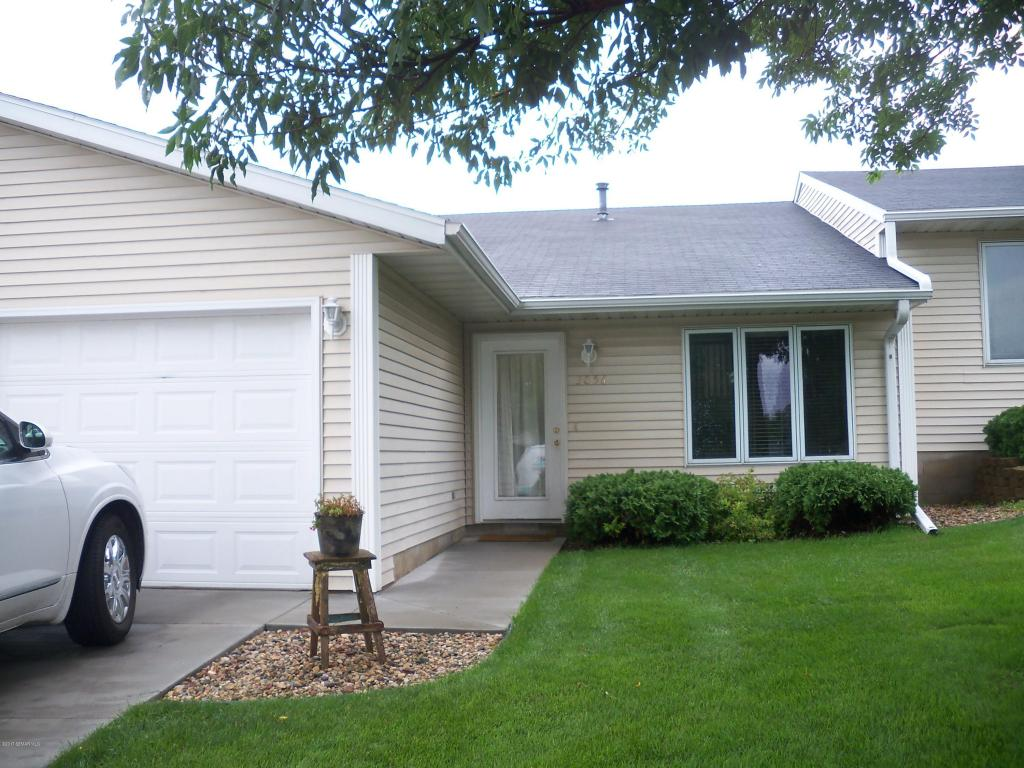 Photo of 3056 25th Street NW  Rochester  MN