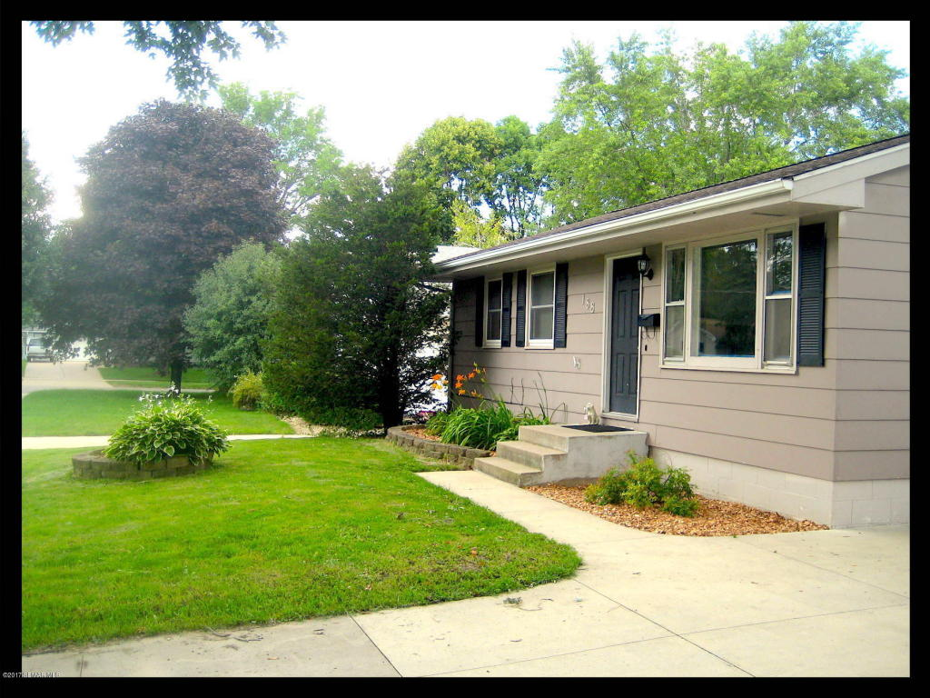 Photo of 188 37th Avenue NW  Rochester  MN