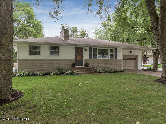 Photo of 103 9th Street NW  Byron  MN