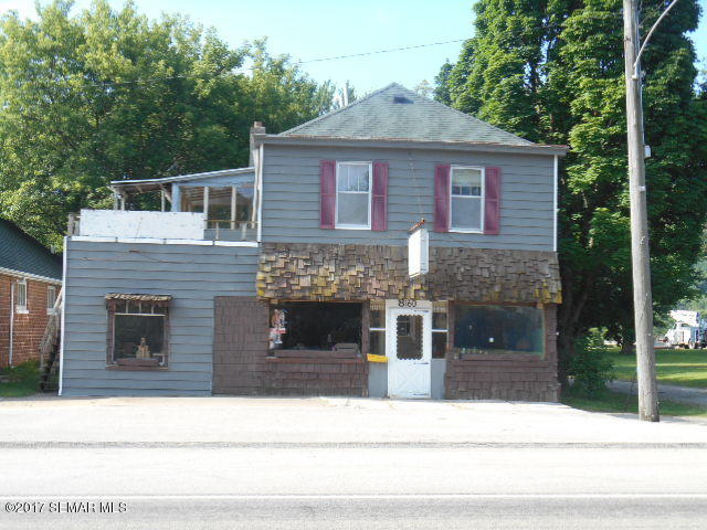 Photo of 8160 E Main Street  Winona  MN