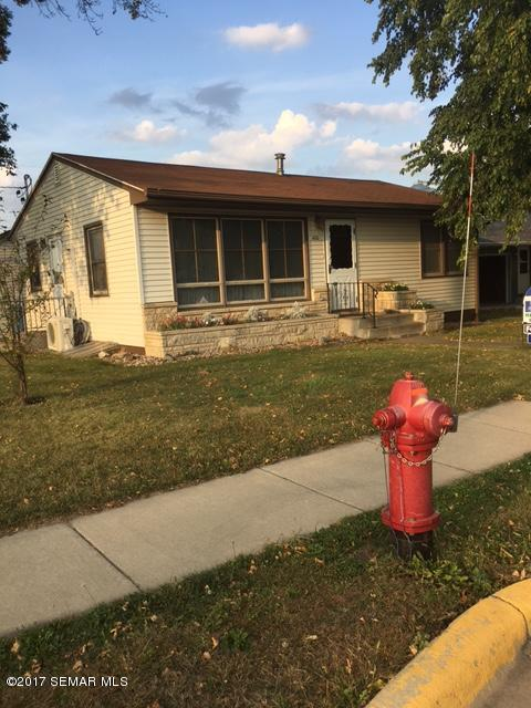 Photo of 400 1st Avenue N  Lewiston  MN