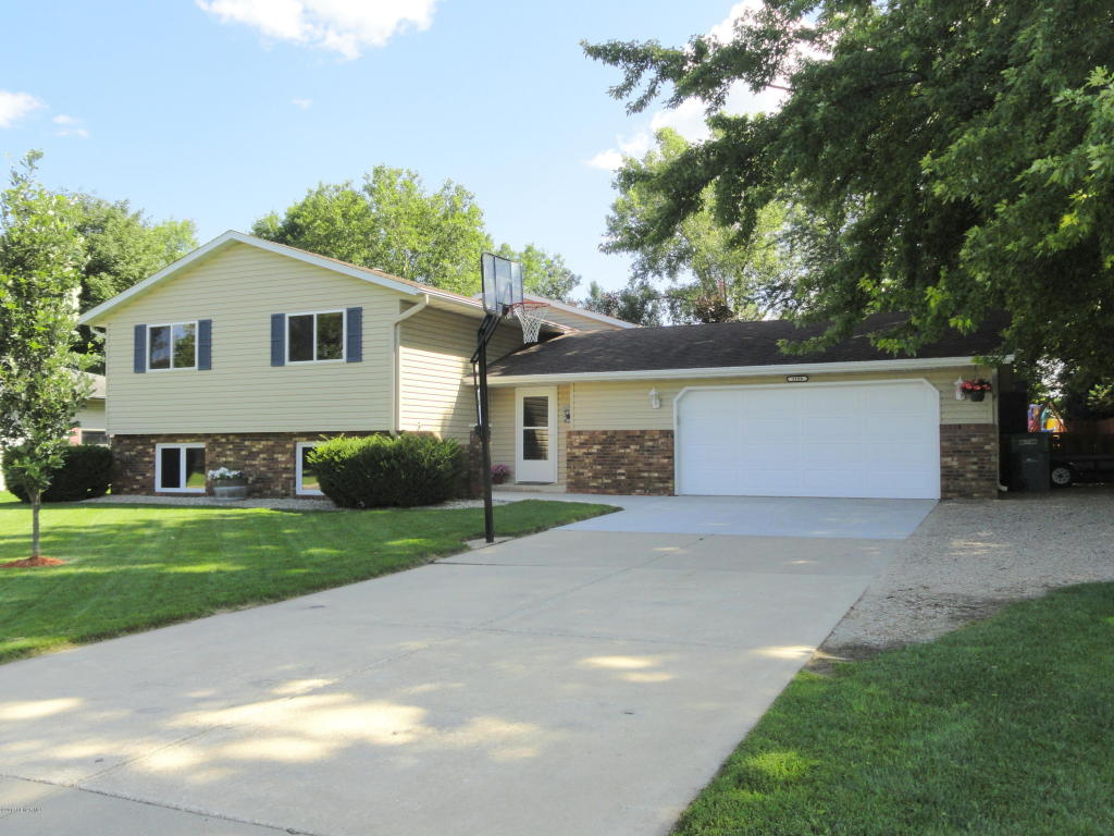 Photo of 1108 4th Street NW  Byron  MN