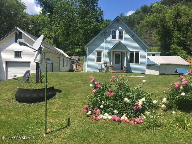 Photo of 5484 County Rd 249  Caledonia  MN