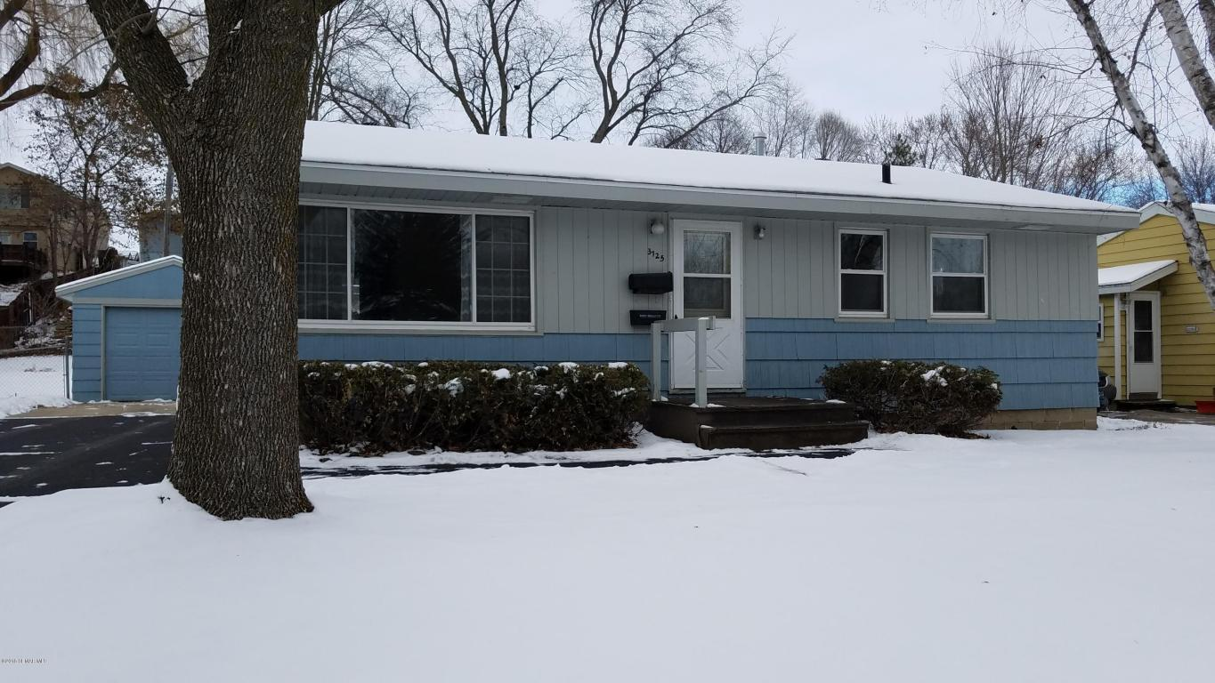 Photo of 3725 3rd Street NW  Rochester  MN
