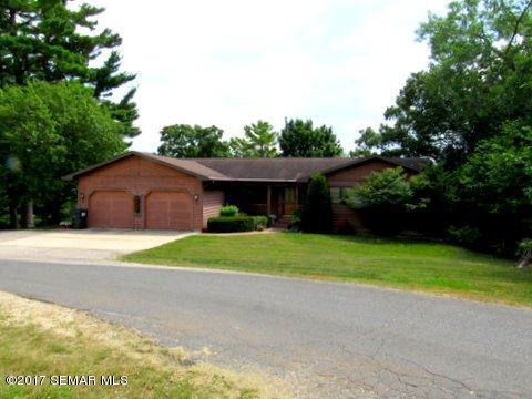 Photo of 407 Johnson Drive  Lanesboro  MN