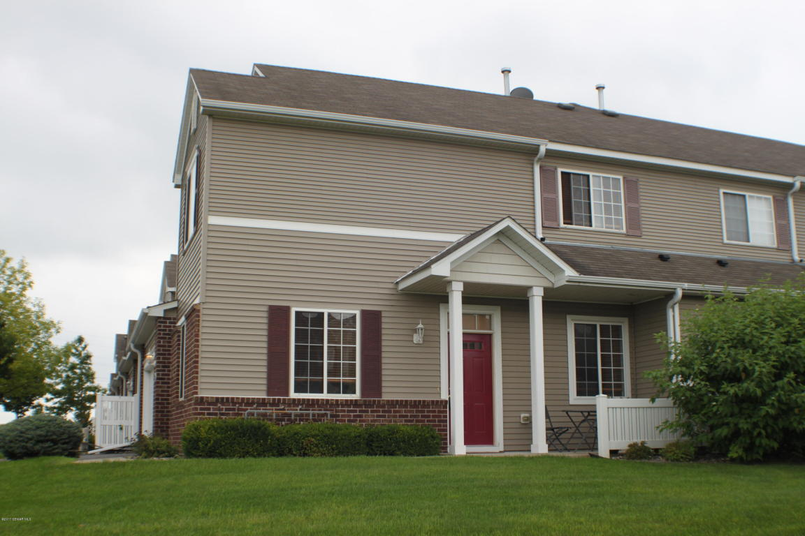 Photo of 5817 Sandcherry Place NW  Rochester  MN