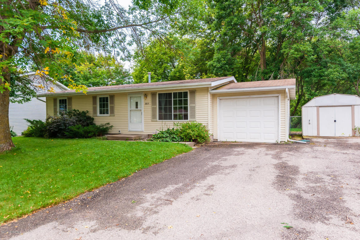 Photo of 3805 Willow Heights Drive SW  Rochester  MN