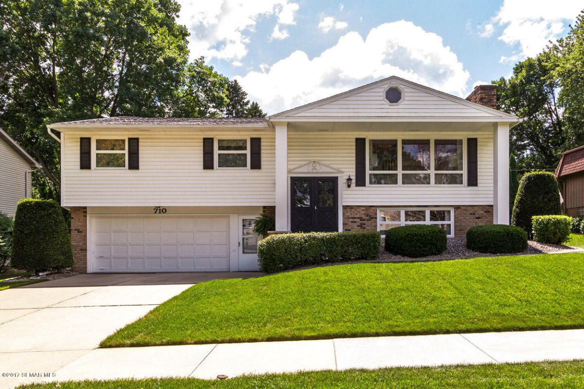 Photo of 710 29th Street NW  Rochester  MN
