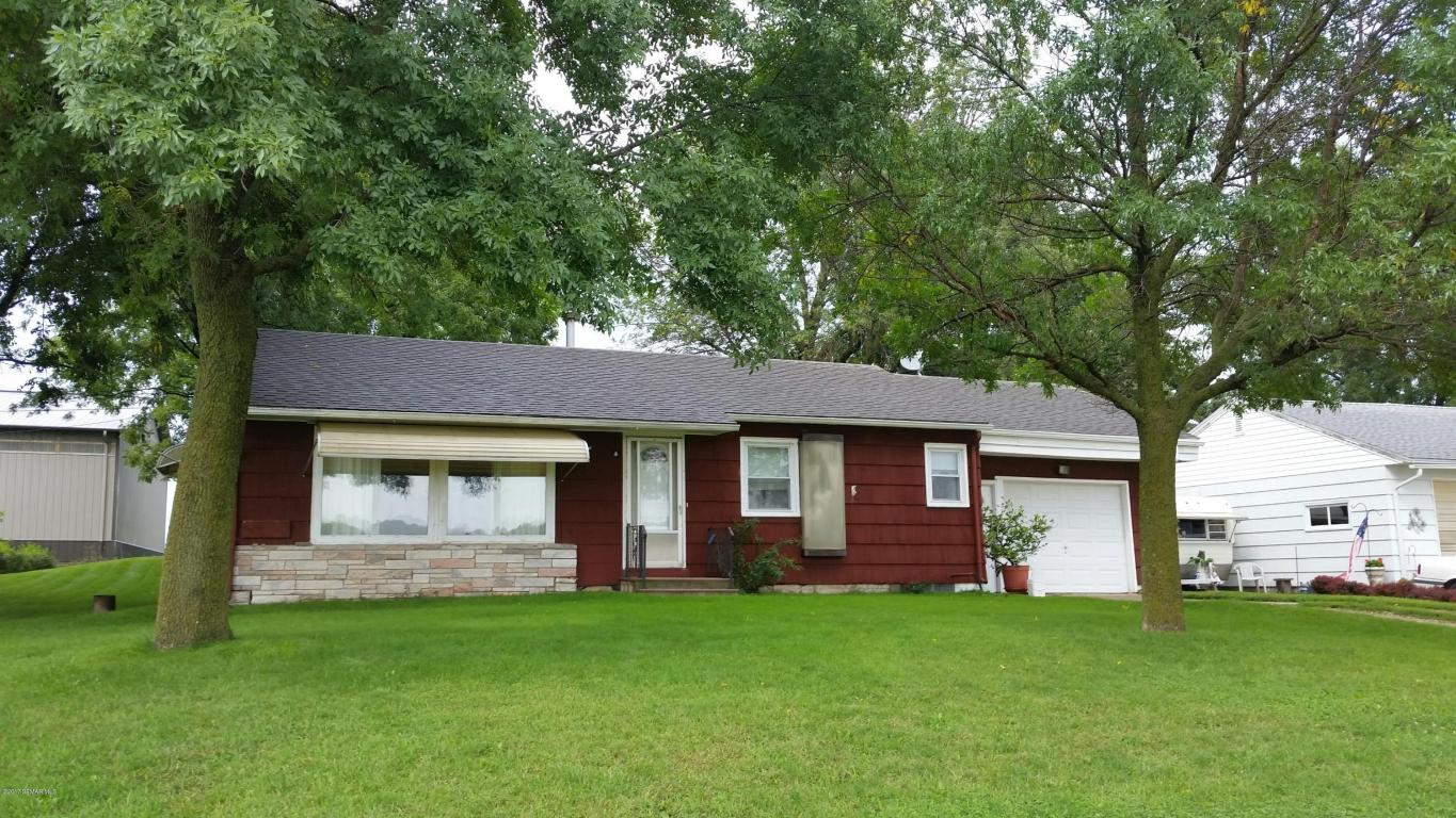 Photo of 74860 175th Street  Albert Lea  MN