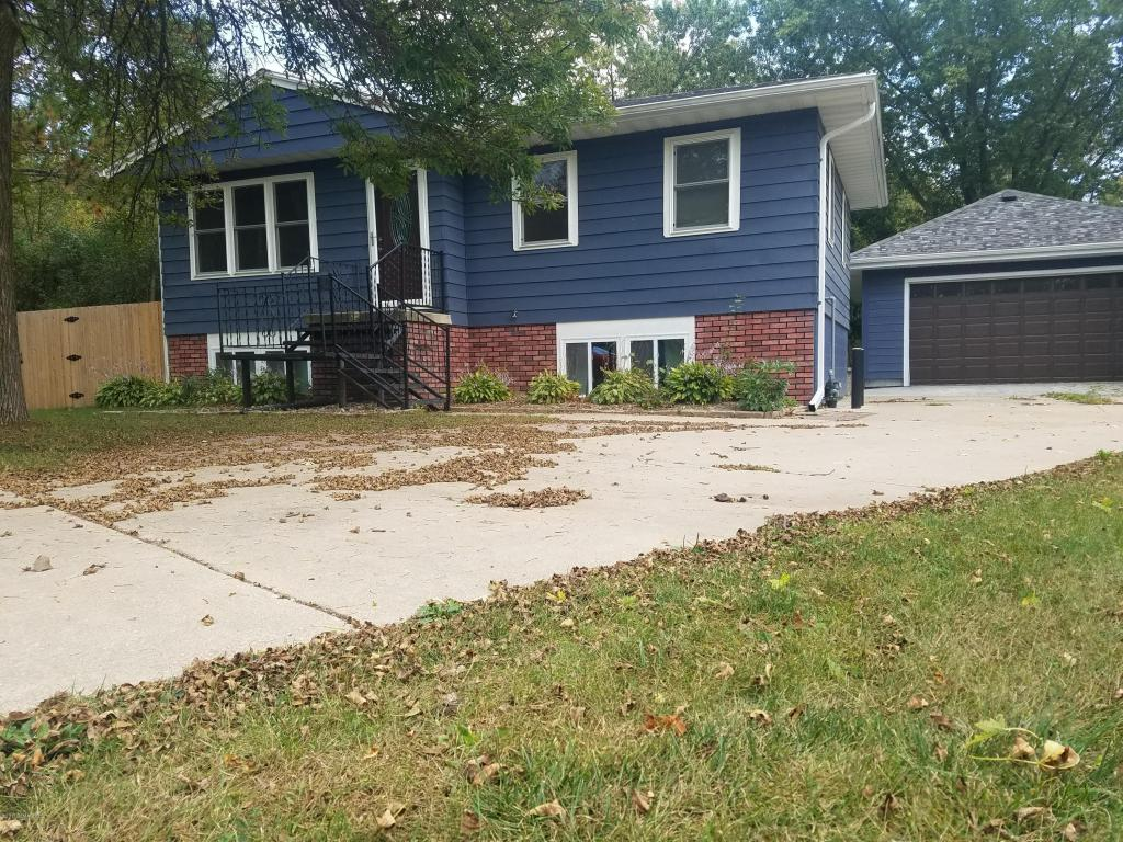 Photo of 2623 Pearl Court SE  Rochester  MN