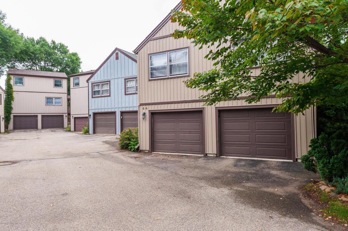 Photo of 44 Viking Village Drive NW  Rochester  MN