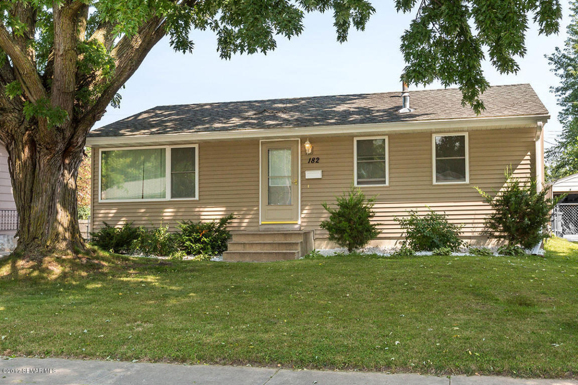 Photo of 182 37th Avenue NW  Rochester  MN