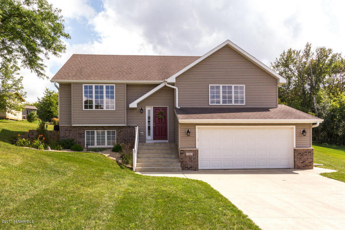 Photo of 1082 Southern Ridge Drive SW  Rochester  MN
