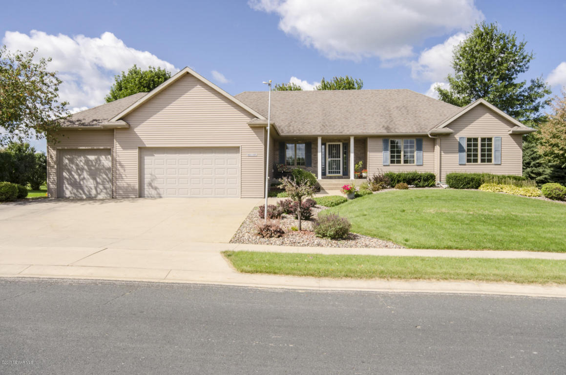 Photo of 4935 Scenic Oak Drive SW  Rochester  MN