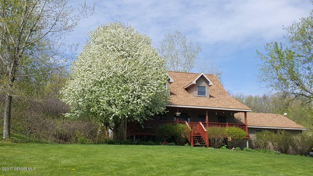 Photo of 31763 Magnum Road  Chatfield  MN