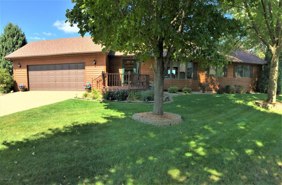Photo of 422 10th Avenue NW  Byron  MN