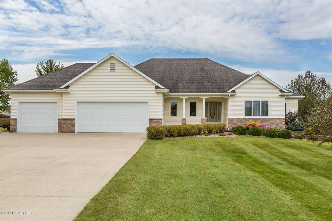 Photo of 1345 Valley View Drive SW  Oronoco  MN