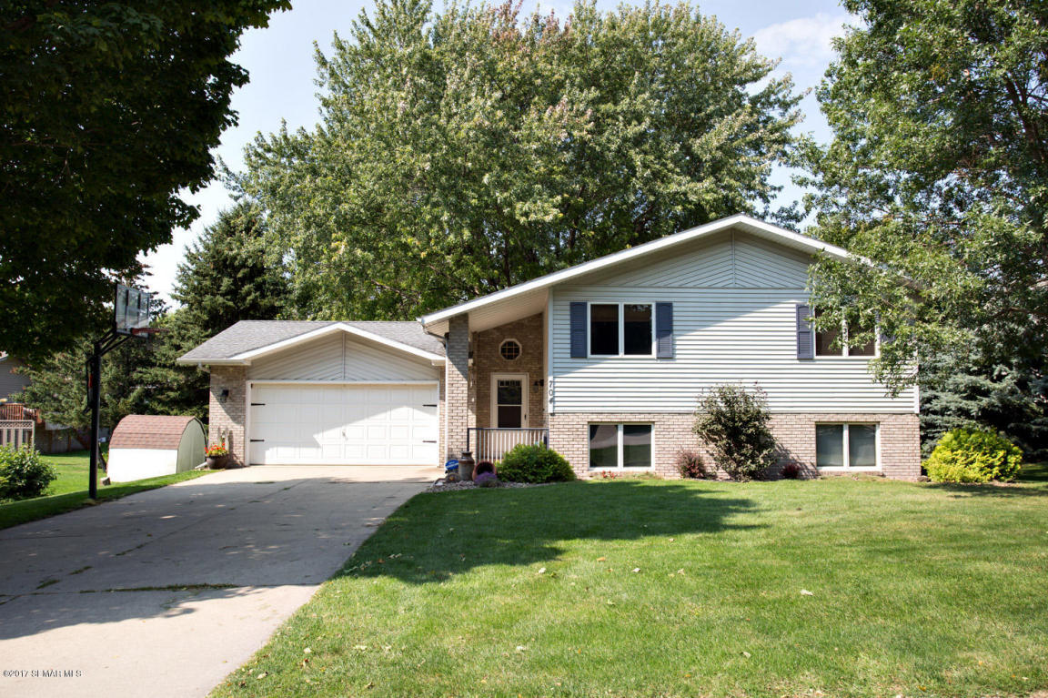 Photo of 704 4th Avenue NW  Byron  MN