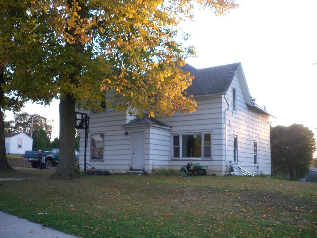 Photo of 408 S Broadway Street  Spring Valley  MN