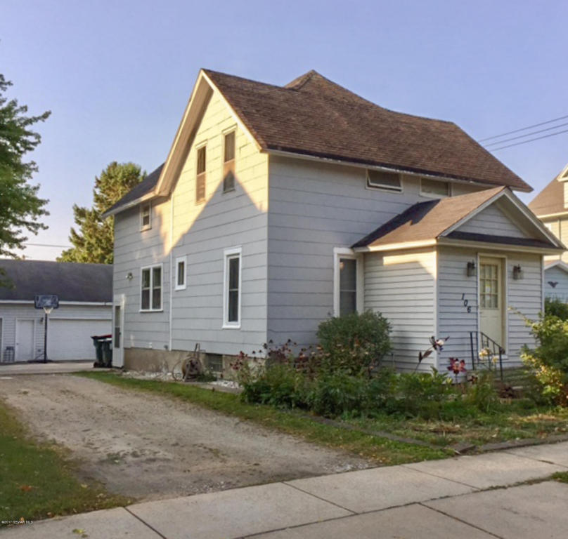 Photo of 106 3rd Street NW  Kasson  MN