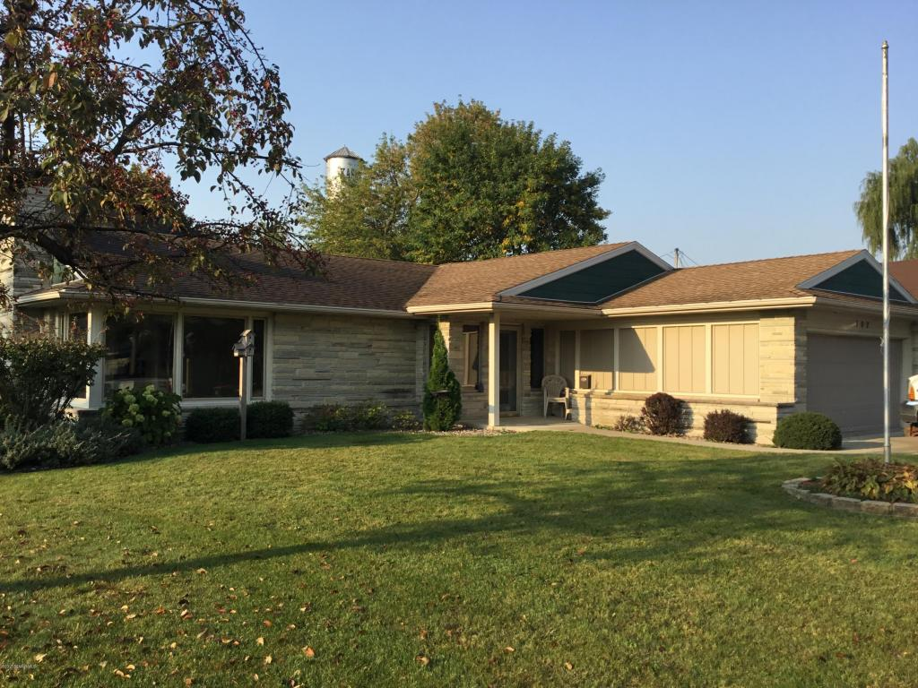 Photo of 302 3rd Street NW  Kasson  MN
