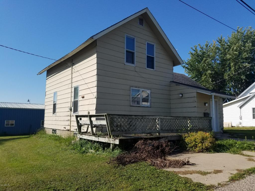 Photo of 275 E Linden Street  Lewiston  MN