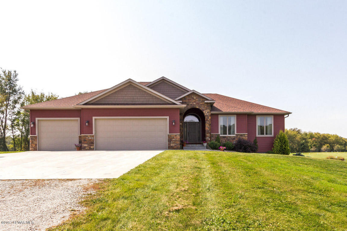 Photo of 60795 262nd Avenue  Mantorville  MN