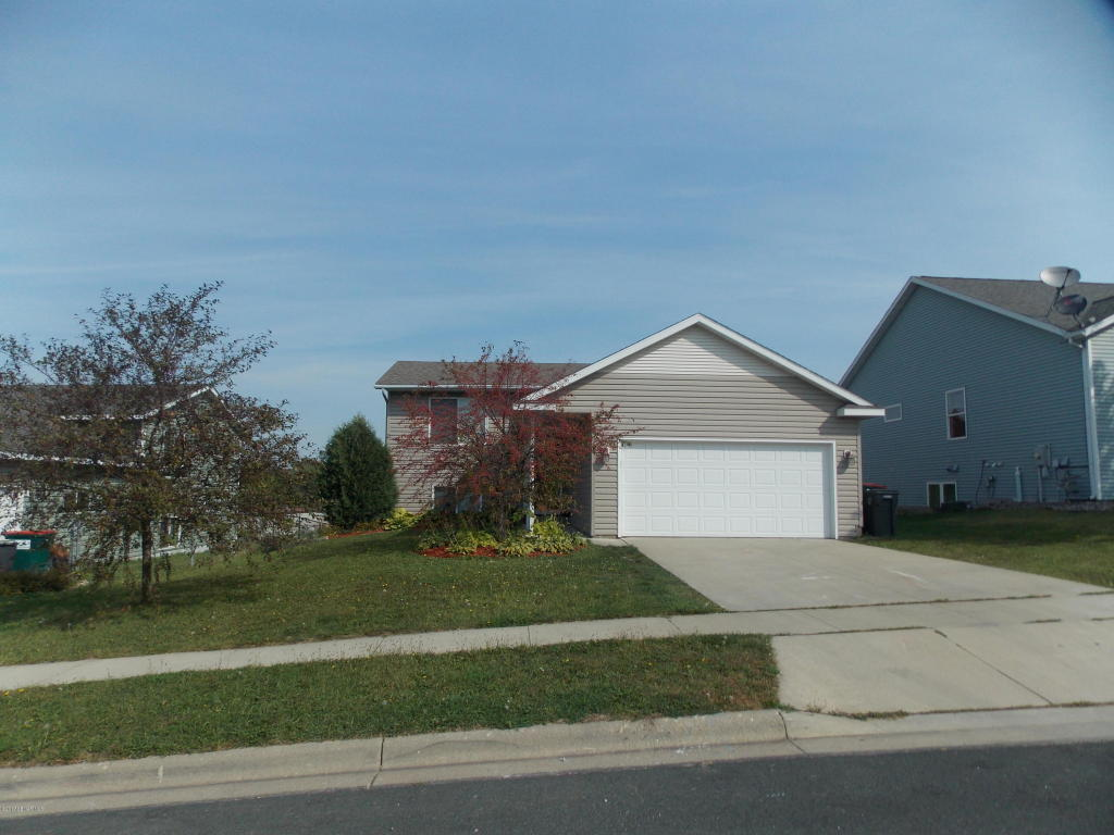 Photo of 663 19th Street  Zumbrota  MN