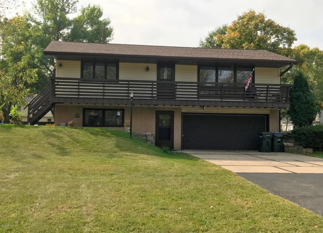 Photo of 2126 10th Avenue NE  Rochester  MN